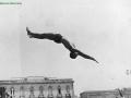 1935 - LUDI DREPANENSI GARA DI TUFFI AL PORTO