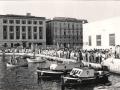 1959 (LUGLIO) - XIV TRAVERSATA DEL PORTO (3)