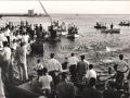 1959 (LUGLIO) - XIV TRAVERSATA DEL PORTO (7)