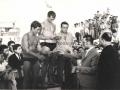 1959 (LUGLIO) - XIV TRAVERSATA DEL PORTO (8)