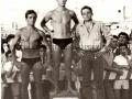 1959 (LUGLIO) - XIV TRAVERSATA DEL PORTO (9)