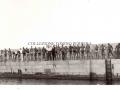 1960 (LUGLIO) - XV TRAVERSATA DEL PORTO - (1)