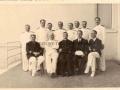 1940 (26 LUGLIO) - OSPEDALE MILITARE TORREBIANCA (2)