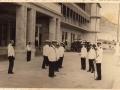 1940 (28 AGOSTO) - OSPEDALE MILITARE TORREBIANCA (1)