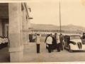 1940 (28 AGOSTO) - OSPEDALE MILITARE TORREBIANCA (2)