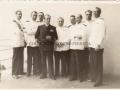 1940 (28 SETTEMBRE) - OSPEDALE MILITARE TORREBIANCA