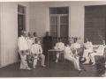 1940 (8 OTTOBRE) - OSPEDALE MILITARE TORREBIANCA