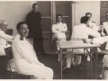 1940 (GIUGNO) - OSPEDALE MILITARE TORREBIANCA