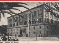 PALAZZO DEL GOVERNO - B.S.L.