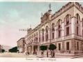 RR.POSTE E TELEGRAFI - CAPELLO (1)