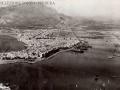 1931 - PANORAMA AEREO (ARCHIVIO ALA LITTORIA)