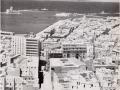 1959 - VEDUTA AEREA (2)