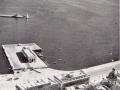 1959 - VEDUTA AEREA (3)