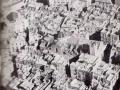 1959 - VEDUTA AEREA (5)