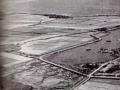 1959 - VEDUTA AEREA (6)