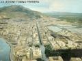 AEREO - PANORAMA - EGIT