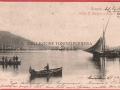 MONTE S.GIULIANO E RIVIERA - MODIANO