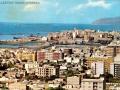 PANORAMA - EGIT