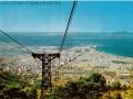 PANORAMA - EGIT (4)