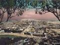panoramib (1)