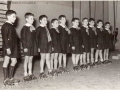 1963 - SCUOLE UMBERTO