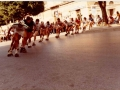 1982 - CAMP. ITALIANI SU STRADA (2) (RECTO)