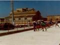 1990 - CAMP. REGIONALI SU PISTA (RECTO)