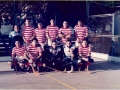 1998 - CAMP. NAZ. SERIE C HOCKEY (RECTO)