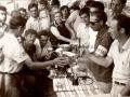 1968-70 - PREMIAZIONE GARA DI PESCA (1)