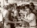 1968-70 - PREMIAZIONE GARA DI PESCA (2)