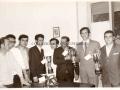 1968-70 - PREMIAZIONE GARA DI PESCA (3)
