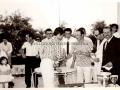 1968-70 - PREMIAZIONE GARA DI PESCA (4)