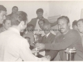 1968-70 - PREMIAZIONE GARA DI PESCA (5)