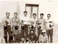 1968-70 - PREMIAZIONE GARA DI PESCA (6)
