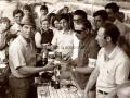 1968-70 - PREMIAZIONE GARA DI PESCA (8)