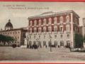 IL MONUMENTO A G.GARIBALDI E GRAND HOTEL - GIANQUINTO