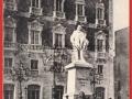 MON. A G.GARIBALDI - GIANQUINTO (2)