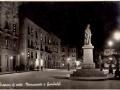 MONUMENTO A GARIBALDI - G.S.P.(1955)