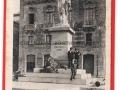 MONUMENTO A GARIBALDI - S.E.