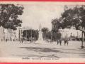MONUMENTO A GIUSEPPE GARIBALDI - LA SERENISSIMA