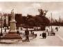 Piazza Marina ( Impero )