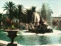 FONTANA DEL TRITONE - EGIT
