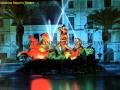 tritone colore la veneziana