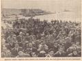 1959 (15-3) - nuovo porto peschereccio