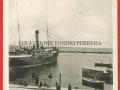 IL POSTALE DI TUNISI - PATRICOLO