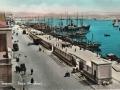 PORTO (BANCHINA) - EGIT