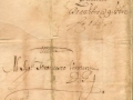 1681 (23-9)
