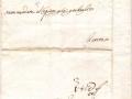 1690 (30-7)