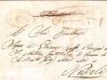 1844 (5-12)