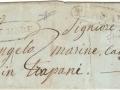 1854 (19-8)